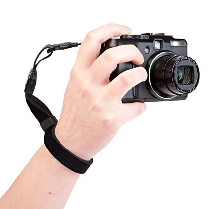 Confident Leica Binocular Strap Latest Fashion Binocular Cases & Accessories