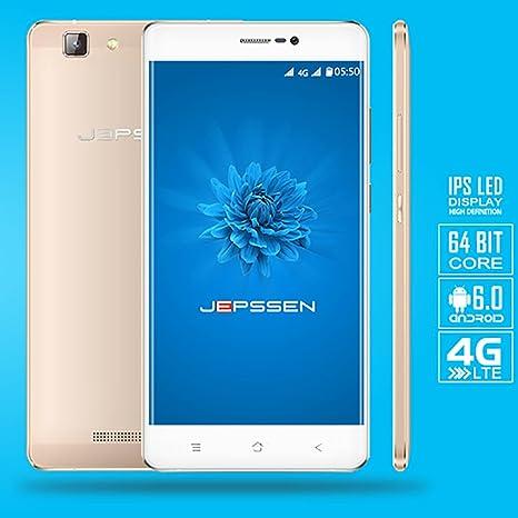 Teléfono Móvil Smartphone Pan 5 Wonder – Unlimited Tablet de ...