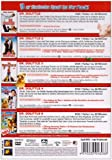 Dr. Dolittle - Boxset [5 DVDs] [Import allemand]