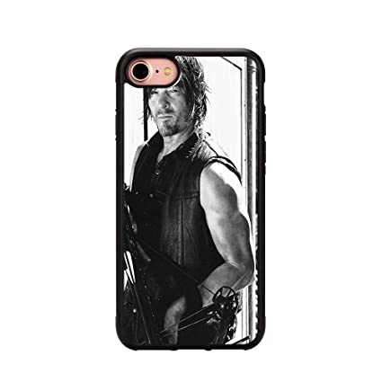 coque twd iphone 7