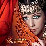 Salome - The Seventh Veil (Bonus Track)
