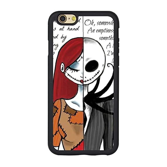 Nightmare Before Christmas Phone Case.The Nightmare Before Christmas Iphone 6s Case The Nightmare Before Christmas Phone Case For Iphone 6 Or 6s 4 7 Tpu Case