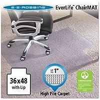 ESR124054 - ES Robbins 36x48 Lip Chair Mat