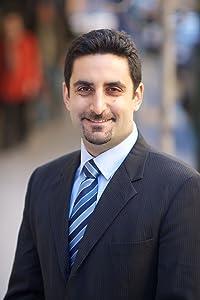 Julian Singh
