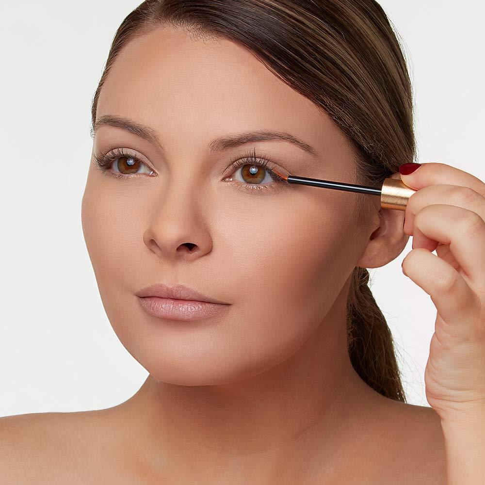 Grande Cosmetics GrandeLASHMD 6 Month Supply, 4ml by Grande Cosmetics (Image #6)