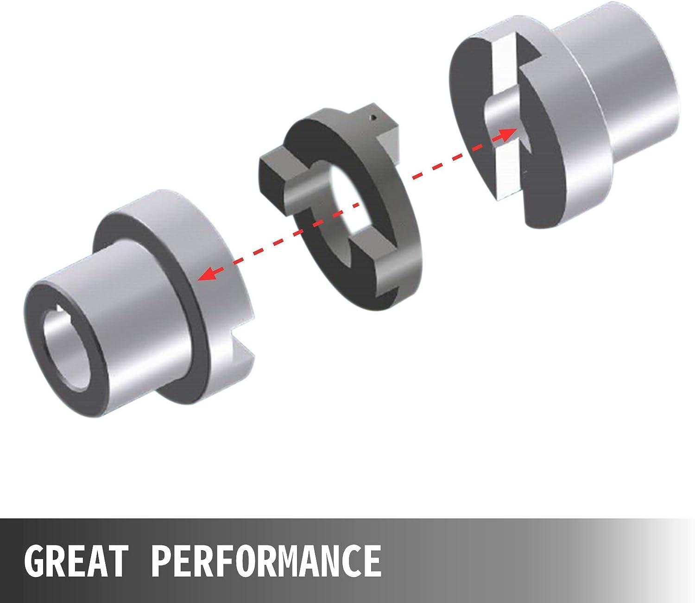 Seal Bellow Tool Set Fit for Mercruiser 91-805475A1 Gimbal Bearing Bestauto Alignment Bar