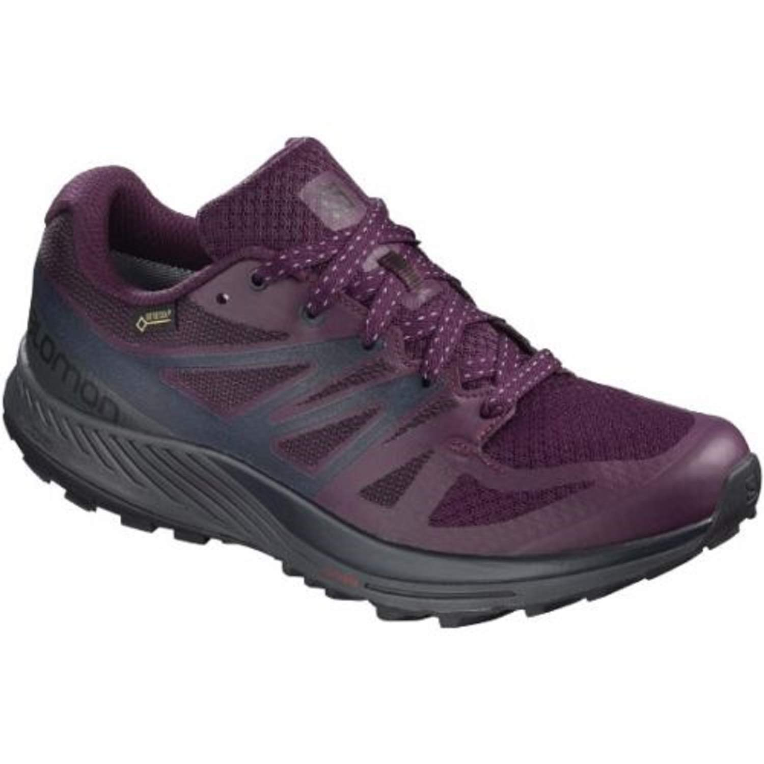 Salomon Sense GTX Escape GTX Sense W Damen Schuhe Trail 142f6b