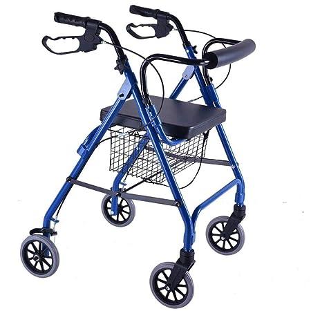 Silla especial para silla de paseo, multifunción para ...