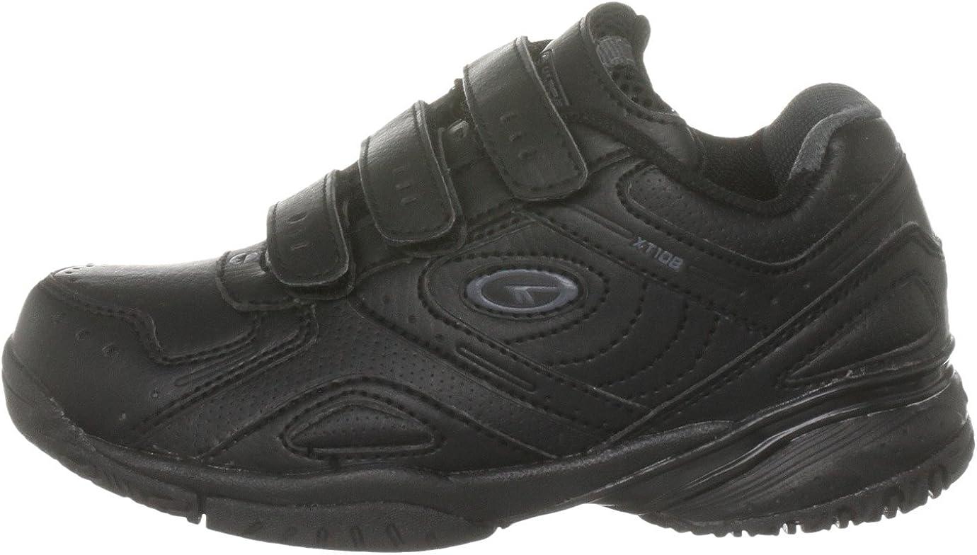 Zapatillas de Fitness para ni/ño Hi-Tec XT108