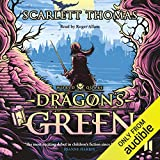 Dragon's Green: Worldquake, Book 1