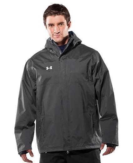 ead42c0b3 Amazon.com: Under Armour Men's UA Storm Jacket: Sports & Outdoors