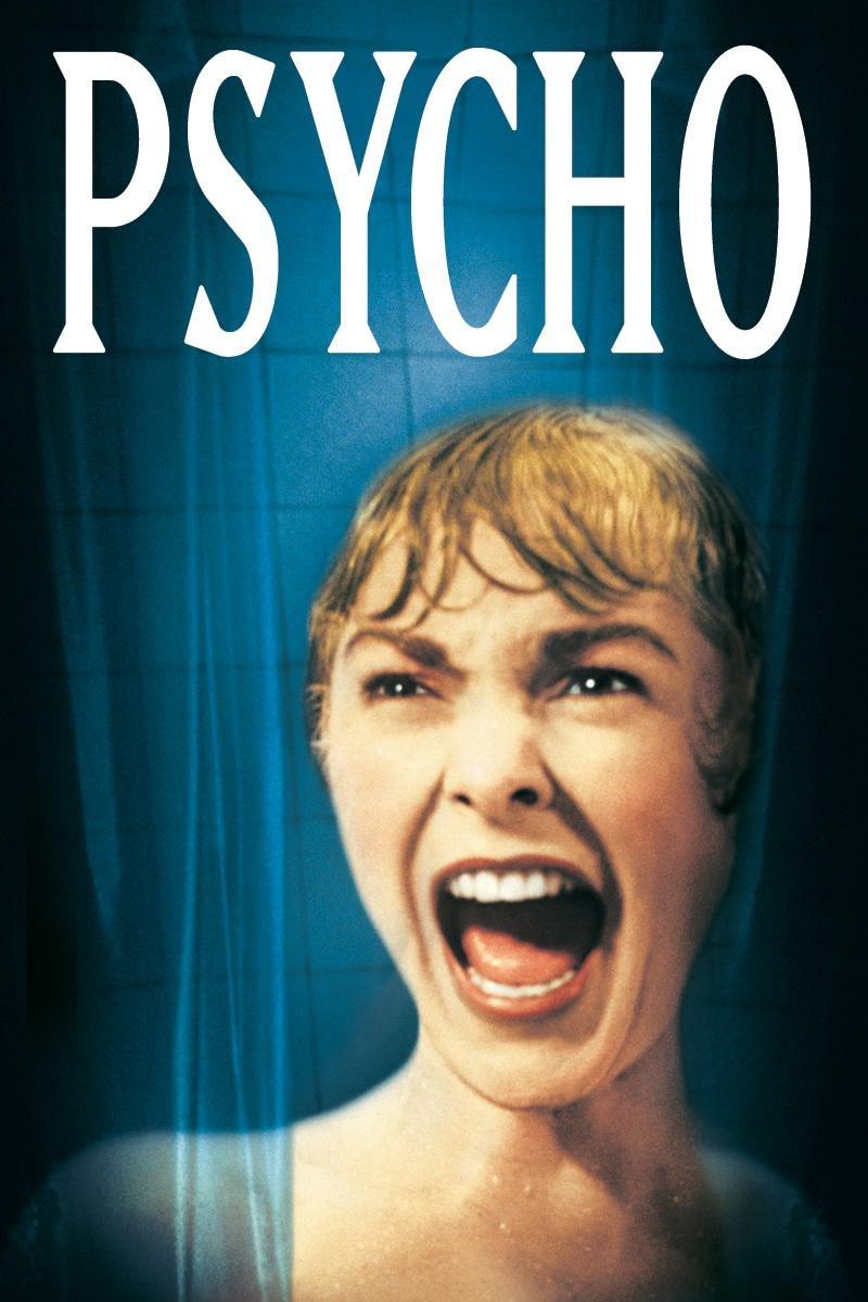 psycho (1960) hindi dubbed movie download