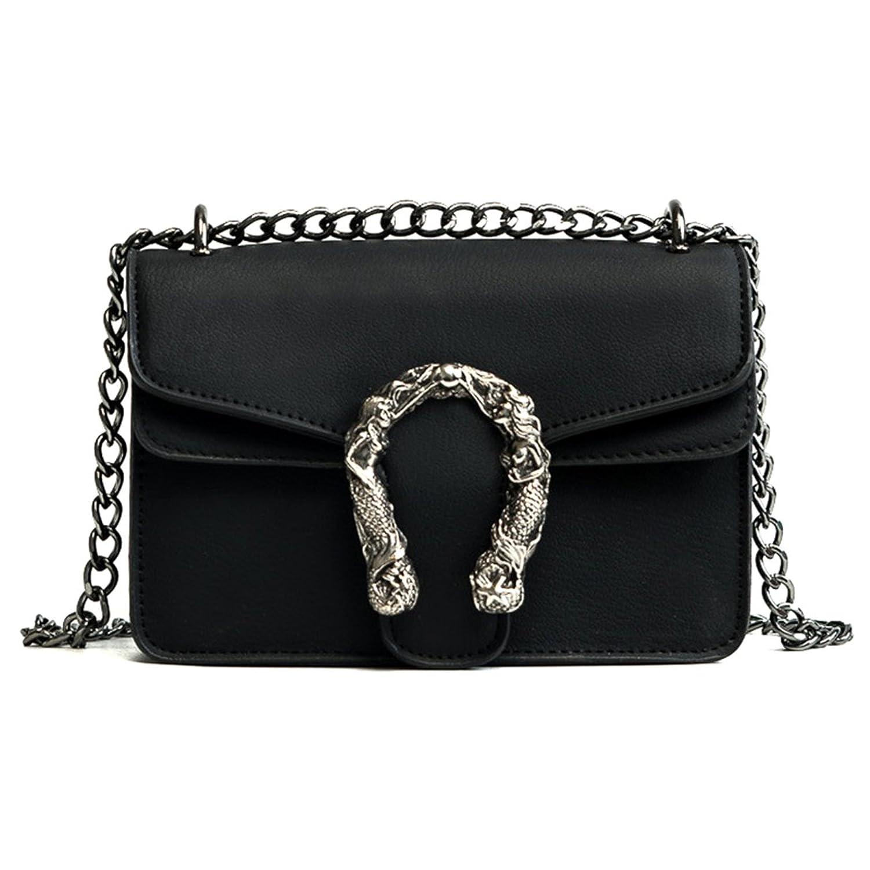 c5b404282265 Designer Shoulder Bag