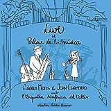 Live at Palau de la Musica