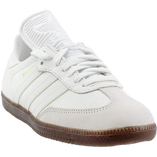 85f8dbf80 adidas Samba Classic OG  Amazon.co.uk  Shoes   Bags