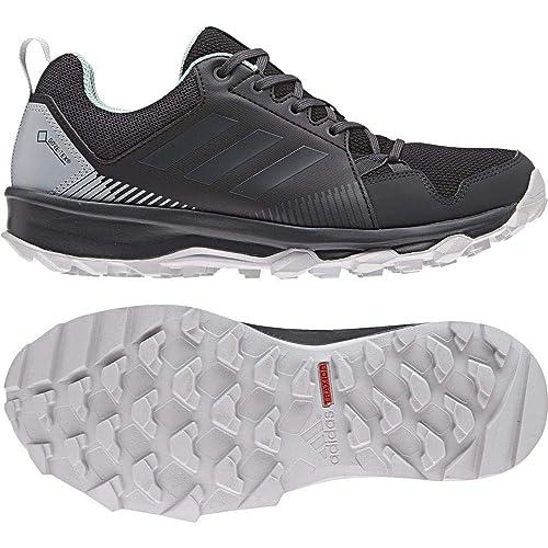 adidas Terrex Tracerocker GTX W, Zapatillas de Senderismo para Mujer: Amazon.es: Zapatos y complementos