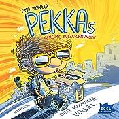 Der komische Vogel (Pekkas geheime Aufzeichnungen 1) | Timo Parvela