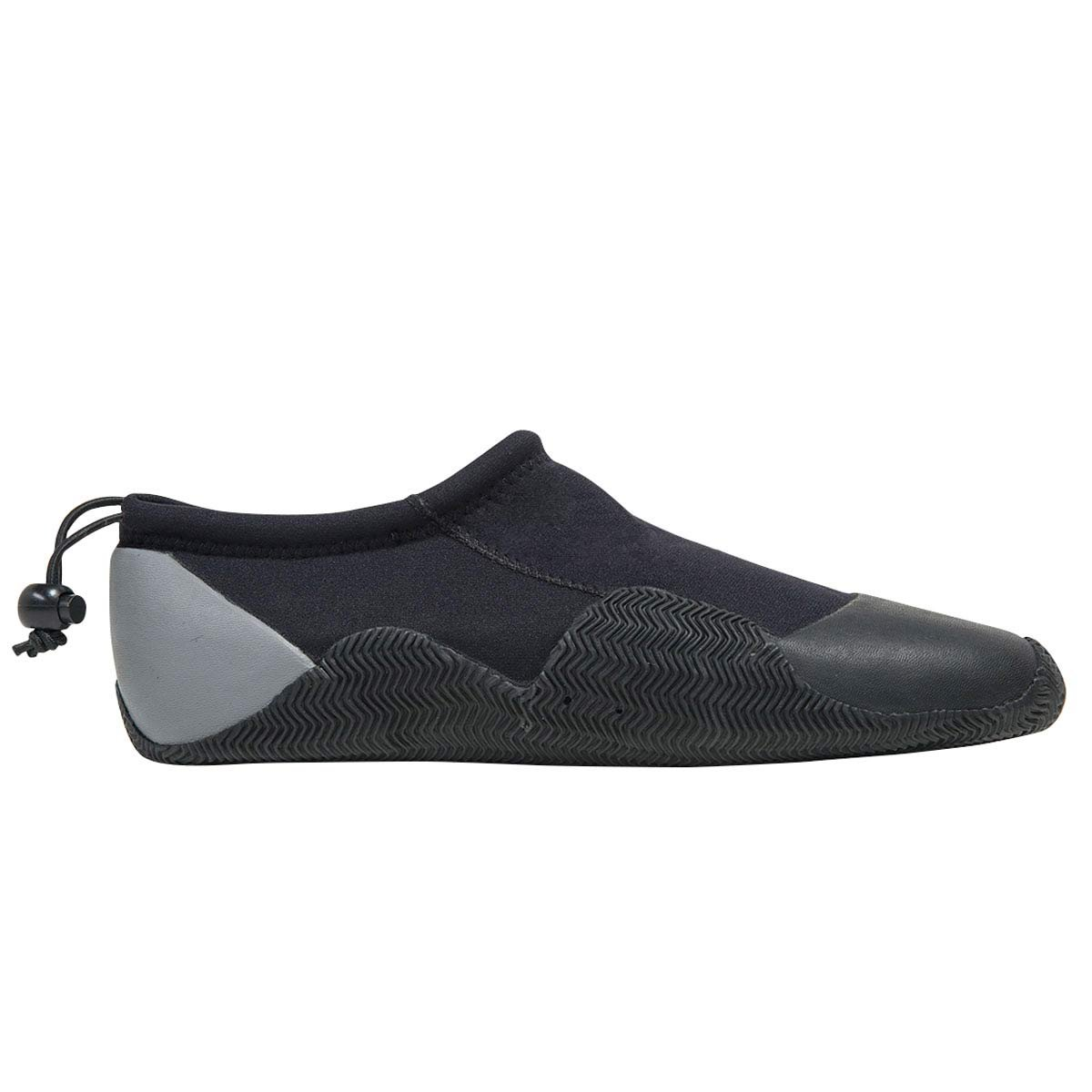 31ff0058e782 Gul 3mm Blindstitched Wetsuit Power Shoes  Amazon.co.uk  Sports   Outdoors