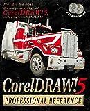 CorelDRAW!, Deborah Miller, Gary David Bouton, 1562052977