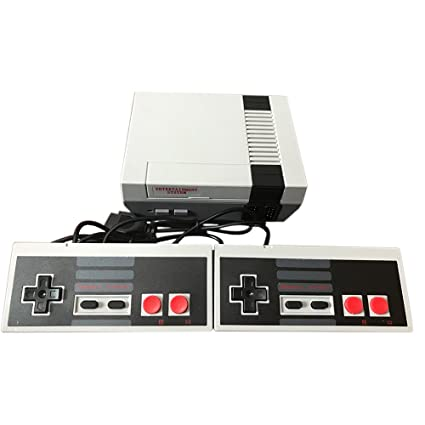 fa56a20ff774 Retro Classic Game Console
