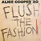 Flush the Fashion [Import anglais]