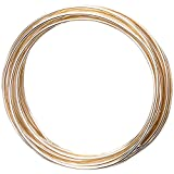 We R Memory Keepers 662912 Wire Accessory Gold