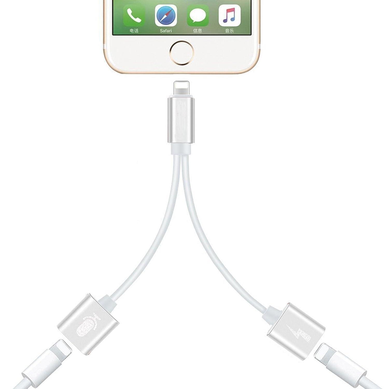 Shower-Mate Wireless Bluetooth Cassa Altoparlante | Speaker Impermeabile da Doccia con Microfono Integrato | Compatibile Con Tutti I Device - Verde s4