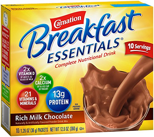 carnation-breakfast-essentials-rich-milk-chocolate-powder-126-oz-10-count-envelopes-pack-of-6
