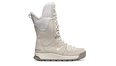preview of buying now dirt cheap New Balance Women's 1100v1 Fresh Foam Walking Shoe