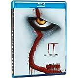 It 2 (Eso 2) - BR [Blu-ray]