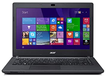 Acer Aspire ES1-311 Intel Graphics Windows 7 64-BIT