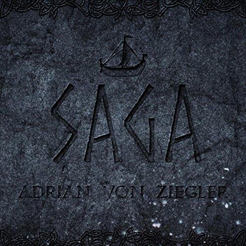 - Saga