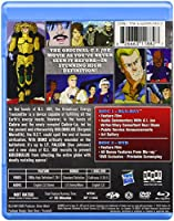 G.I. Joe: The Movie (Special Edition) [Blu-ray] by Shout! Factory