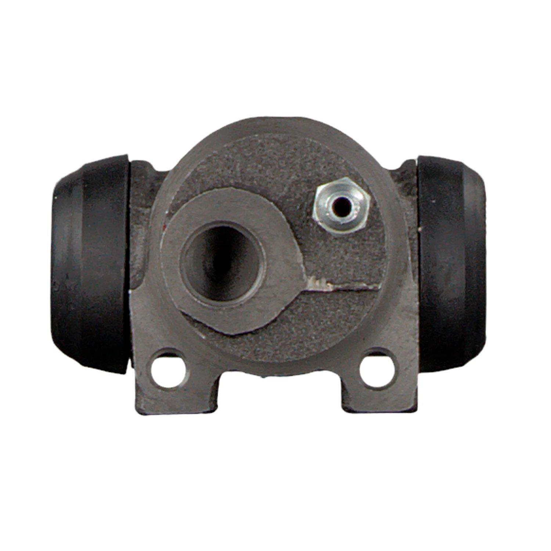 Febi-Bilstein 09593 Cylindre de roue