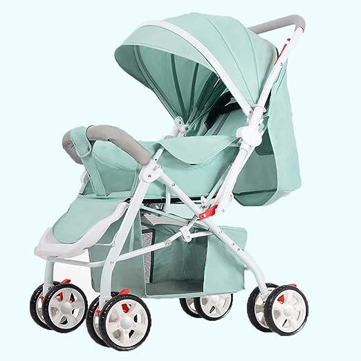 DYFAR Accesorios para cochecitos de bebé Accesorios para Asientos ...