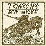 Save the Kahn
