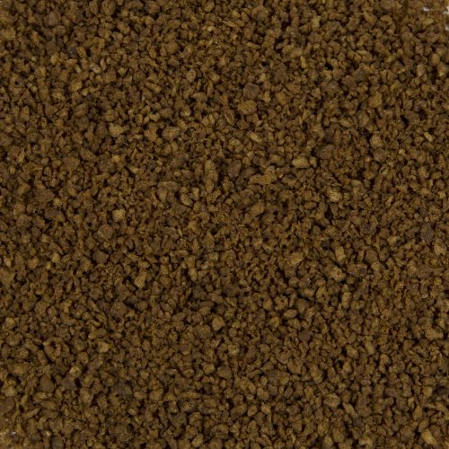 Harmony House Foods, Textured Vegetable Protein (TVP) Beefish Bits (25 lbs Wholesale Box)