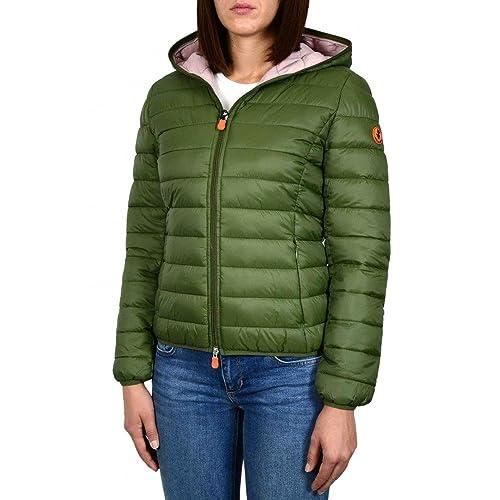 SAVE THE DUCK - Abrigo - para mujer