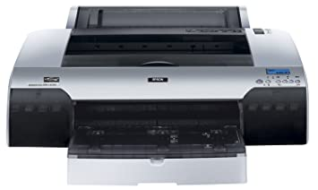 Amazon.com: Epson Stylus Pro 4880 Impresora (sp4880 K3 ...