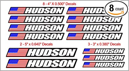 4x name flag Stickers bike cycling equipment sticker helmet frame Custom decals