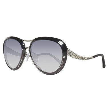 Amazon.com: anteojos de sol Roberto Cavalli RC 923s-a rc923s ...