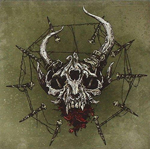 Demon Hunter - True Defiance (Deluxe Edition) - Zortam Music