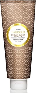 product image for Brown Sugar Vanilla Body Butter