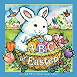 img - for ABCs of Easter book / textbook / text book