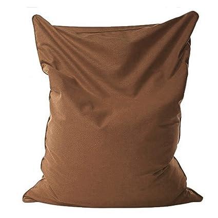Amazon.com: Glad You Came 140x110cm Lazy Bean Bag Sofas ...