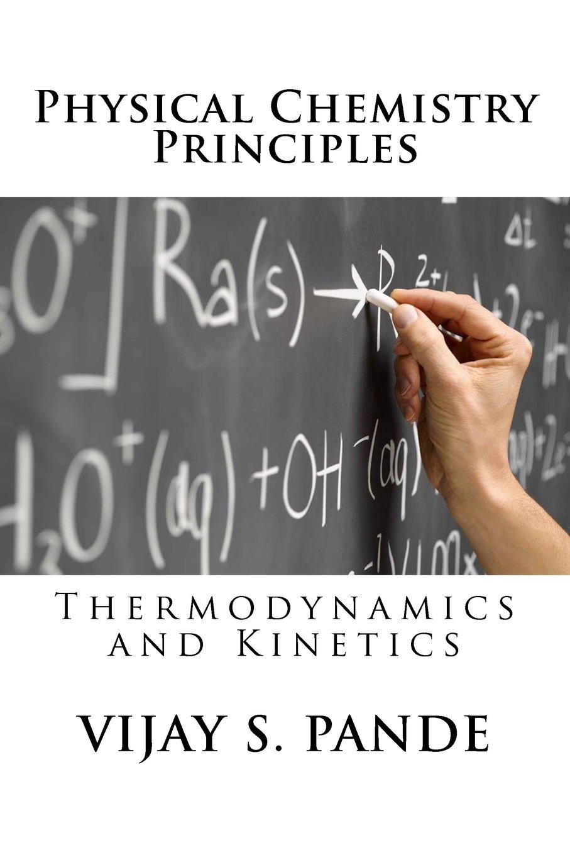 Amazon | Physical Chemistry Pr...