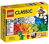 Lego Creative Supplement, Multi Color