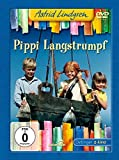 Pippi Langstrumpf [Alemania] [DVD]