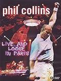 In Paris:  Live & Loose [DVD] [2000]