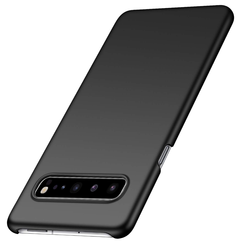 Funda para Samsung S10 5G ANCCER (7NX5BFZ6)